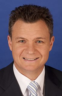 Matt Thistlethwaite Australian politician