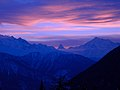 Matterhorn-Wallis.JPG