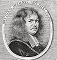Matthäus Merian der Jüngere03a.jpg