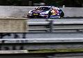 Mattias Ekström (Red Bull Audi RS 5 DTM), DTM Norisring 2017 (34837474554).jpg