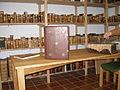 Matz Bibliothek 2013 005.JPG
