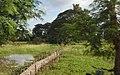 Maubin, Myanmar (Burma) - panoramio (5).jpg