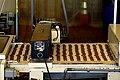 Mauna Loa Macadamia Nut & Chocolate Factory (16254633357).jpg
