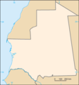 Mauritanie-map-blank.png