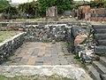 Mausoleum of Arshakuni dynasty in Aghdzk 10.JPG