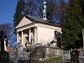 Mausoleum of Dunin-Borkowski family (2).jpg