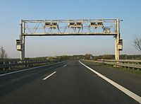 Mautbrücke01 2009-04-13.jpg