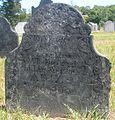 Mawney.Peter.tombstone.NoBurGnd.Prov.jpg
