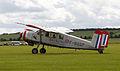 Max Holste MH-1521C-1 Broussard (7605654172).jpg