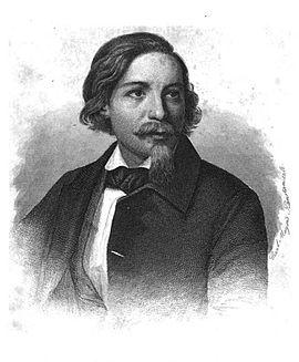 Max Waldau