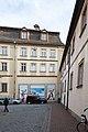 Maximiliansplatz 1 Bamberg 20190223 001.jpg