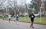 Maxwell hosts Montgomery Marathon 150314-F-ZI558-568.jpg