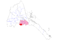 May Mne (district).png