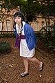 Maya Fey cosplay.jpg