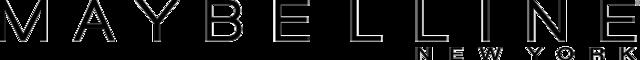 filemaybelline logopng wikipedia