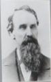 Mayor John Gates.png