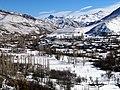 Mazandaran - Yush road - Ouz In Winter - panoramio.jpg