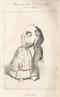 Mazurka 1845.jpg