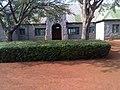 Mc-millan Castle, Kenya, June 2011.jpg