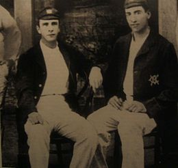 McAlister and Laver.jpg