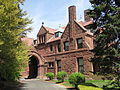McAuley Hall, Salve Regina University, Newport RI.jpg