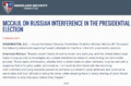 McCaul on Russian Interference in the Presidential Election.png