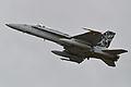 McDD F-A-18C Hornet 'J-5011' (14574006335).jpg