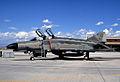 McDonnell Douglas F-4E-58-MC Phantom 73-1167.jpg