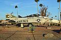 McDonnell F-4B Phantom II '148373 - SH-13' (12976725093).jpg