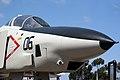 McDonnell RF-4B Phantom II US Marines 151981 RF-06 (8272457627).jpg
