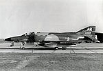 McDonnell RF-4C-31-MC Phantom 66-0449.jpg