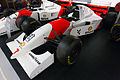 McLaren MP4-9 front-left Donington Grand Prix Collection.jpg