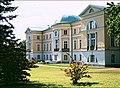 Mežotne palace - panoramio.jpg
