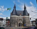 Mechelen Brusselpoort 2.jpg