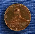 Medaille Dt. Patriotenbund 1913.JPG