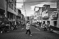 Medellin, Colombia (24417172916).jpg