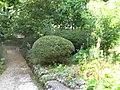 Medieval garden (Perugia) 28.jpg