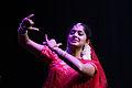 Meera Nandan.jpg