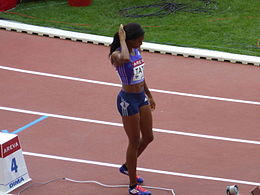 Meeting Areva au stade de France à Paris 2015 (29).jpg