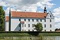 Mejlgård (Norddjurs Kommune).6.707-100368-1.ajb.jpg