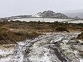 Mel Tor, Dartmoor - geograph.org.uk - 1126825.jpg