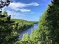 Mellanljusnan nature reserve 01.jpg