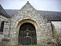Melrand - église Saint-Pierre (08).jpg