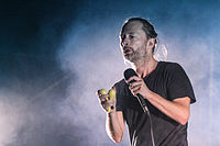Melt Festival 2013 - Atoms For Peace-30.jpg