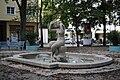 Melusinen-Brunnen-1.JPG