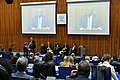 Member States meet Candidates for next DG (01612240) (48831984151).jpg