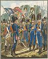 Members of the City Troop and Other Philadelphia Soldiery MET DT1810.jpg