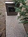 Memorial Cemetery on Second City Cemetery, Kharkiv 2019 (115).jpg