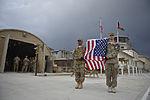Memorial Day at Bagram 140526-F-PB969-031.jpg