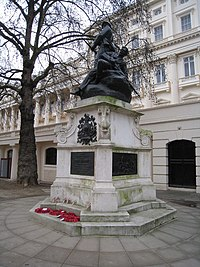 Memorial to The Royal Marines.jpg